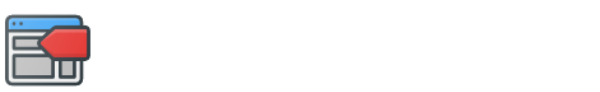 wilddogmedia.co.uk